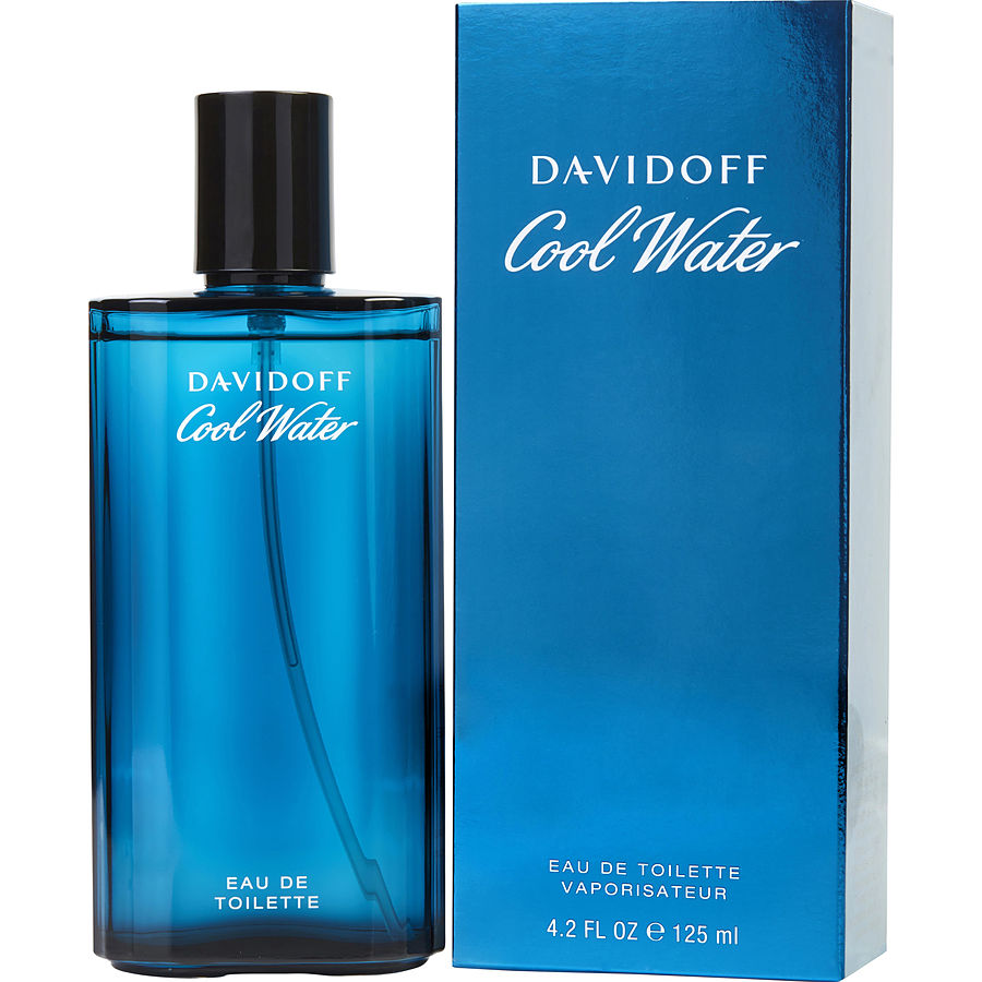 Cool Water Eau De Toilette Fragrancenet Com 174