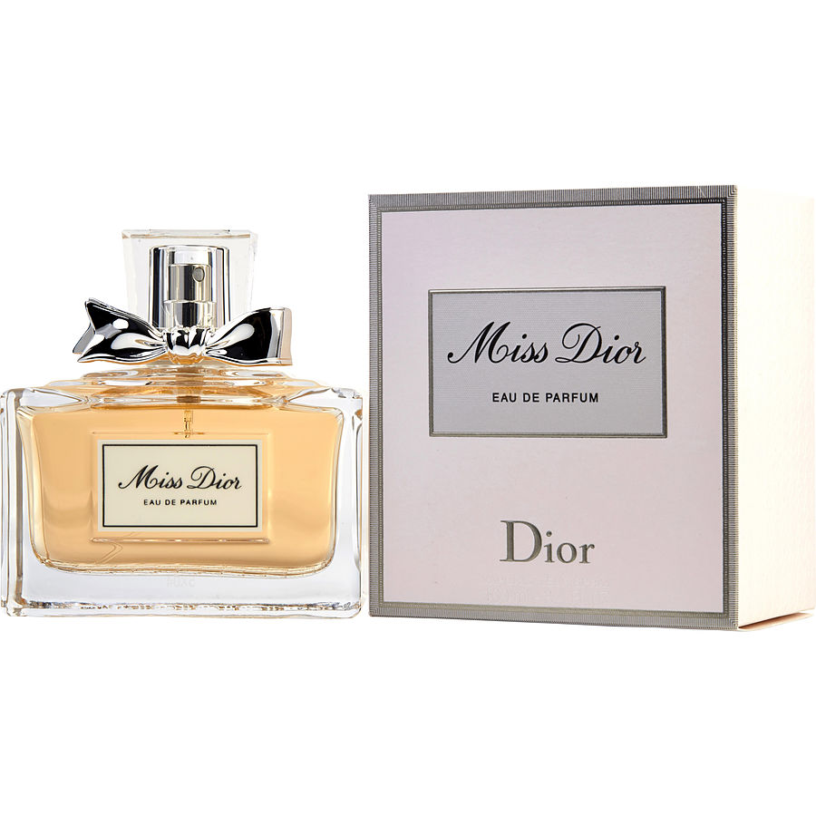 Mini Google Home Review >> Miss Dior Cherie Eau de Parfum | FragranceNet.com®