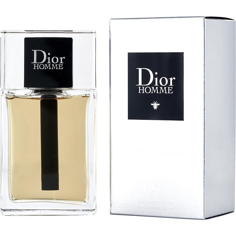 Dior Homme Eau De Toilette Fragrancenet Com 174