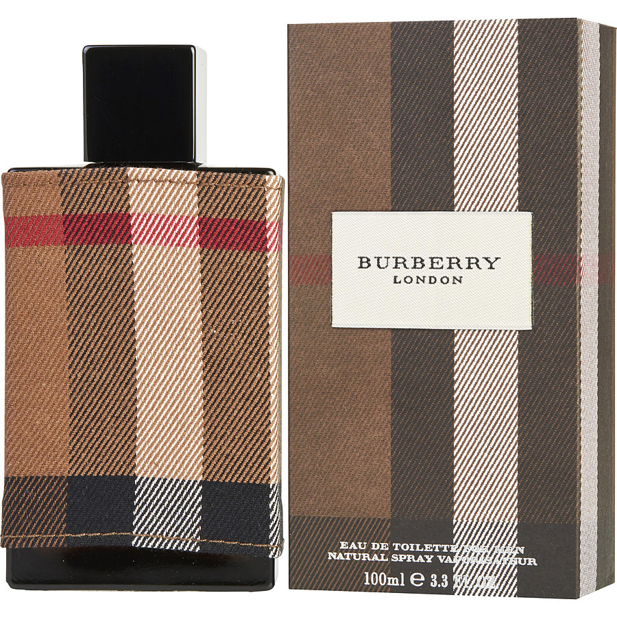 Burberry London Eau De Toilette Fragrancenet Com 174