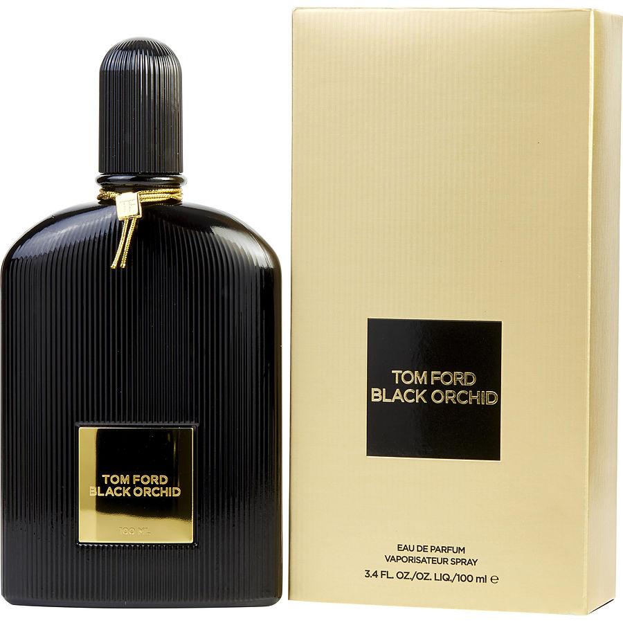 Black Orchid Eau De Parfum Fragrancenet Com 174