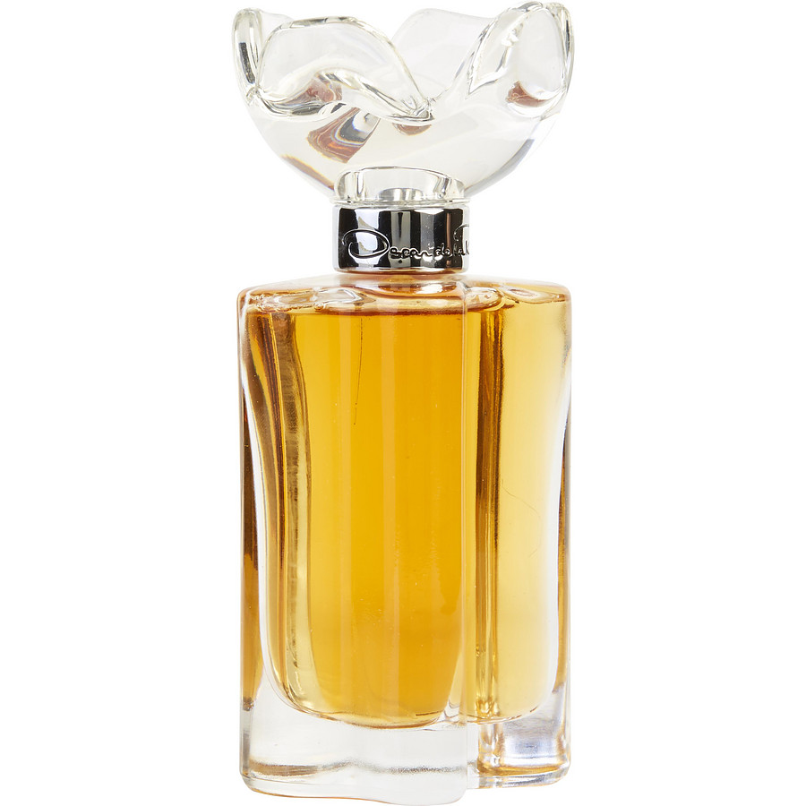 ID26121238 likewise 120622985740 together with 4367121 further Extraordinary Eau De Parfum For Women additionally 3998018. on oscar de la renta perfume review