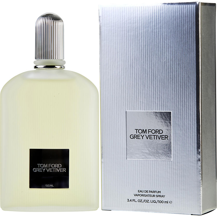 Perfume Worldwide is the leading online retailer for Fragrance, hair care, skincare, cosmetics, and small accessories. We sell a huge assortment of products for Men, Women, and Children. All the perfume products listed on our site are ready to ship. All products listed on this site are % authentic. If you are looking for today's top designer fragrance, skincare, hair care, cosmetics, and.