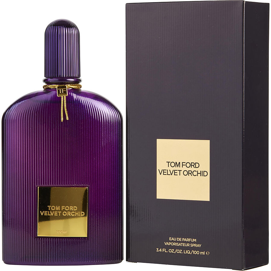 Tom Ford Velvet Orchid Fragrancenet Com 174