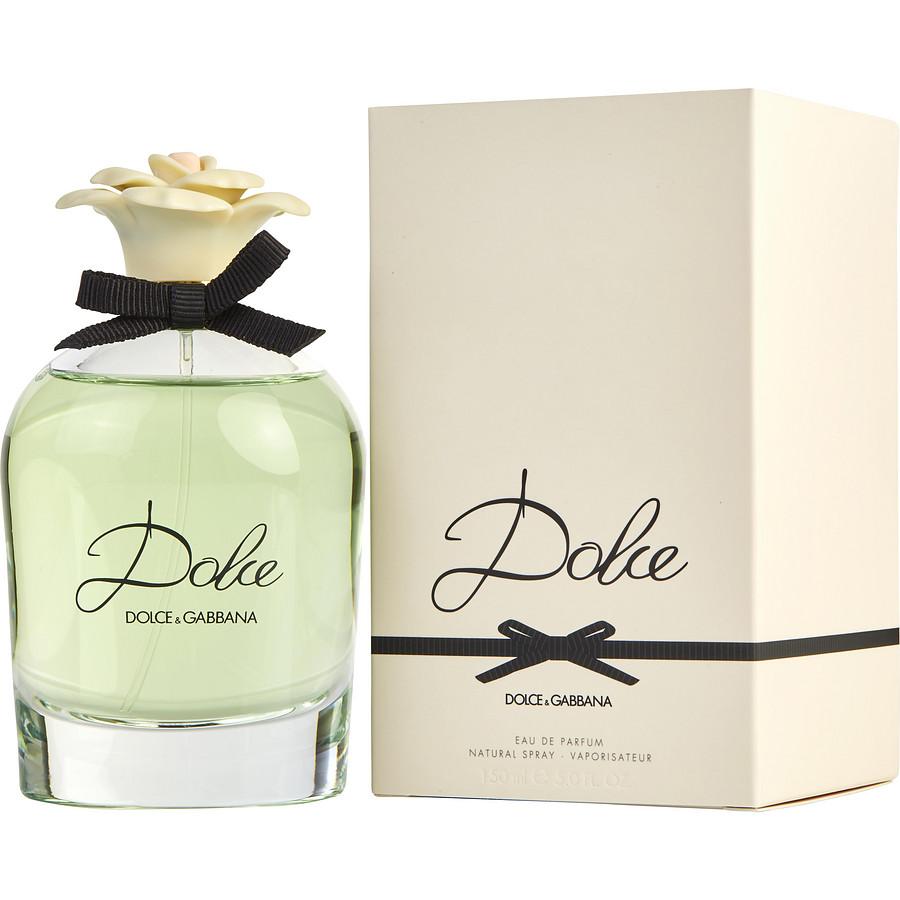 Dolce Eau De Parfum Fragrancenet Com 174