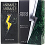 ANIMALE ANIMALE Cologne door Animale Parfums #115619