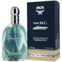 VERY MC Cologne ved MCM #116488