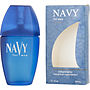 NAVY Cologne door Dana #117061