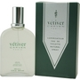 VETIVER CARVEN Cologne oleh Carven #117092