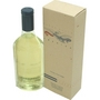 AMERICA Cologne ar Perry Ellis #117325