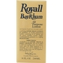 ROYALL BAYRHUM Cologne od Royall Fragrances #117366