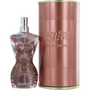 JEAN PAUL GAULTIER Perfume by Jean Paul Gaultier #117460