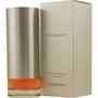 CONTRADICTION Perfume by Calvin Klein #117602