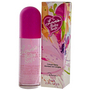 LOVES BABY SOFT Perfume da Dana #117629