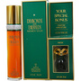 DIAMONDS & EMERALDS Perfume par Elizabeth Taylor #118377