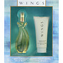 WINGS Perfume od Giorgio Beverly Hills #118500