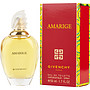 AMARIGE Perfume ved Givenchy #118513