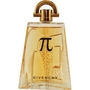 PI Cologne ar Givenchy #119339