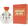 MINNIE MOUSE Perfume Autor: Disney #119794