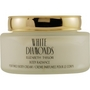 WHITE DIAMONDS Perfume por Elizabeth Taylor #119842
