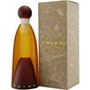 TRIBU Perfume by Benetton #120907