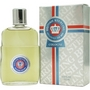 BRITISH STERLING Cologne által Dana #121058