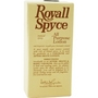 ROYALL SPYCE Cologne av Royall Fragrances #121585