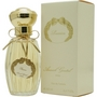 ANNICK GOUTAL PASSION Perfume ved Annick Goutal #121613
