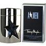 ANGEL Cologne ar Thierry Mugler #121932