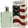AMERICAN DREAM Cologne por American Beauty Parfumes #122149