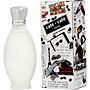 CAFE DE CAFE Cologne pagal Cofinluxe #122560