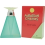 AUBUSSON COULEURS Perfume by Aubusson #122819
