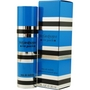 RIVE GAUCHE Perfume by Yves Saint Laurent #122878
