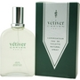 VETIVER CARVEN Cologne door Carven #122996