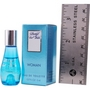 COOL WATER Perfume by Davidoff #123106