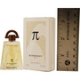 PI Cologne per Givenchy #123302