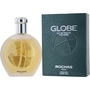 GLOBE Cologne by Rochas #123338