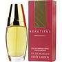BEAUTIFUL Perfume Autor: Estee Lauder #123952