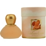 CREATURE D'ANGES Perfume door Gilles Cantuel #124850