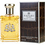 SAFARI Cologne ved Ralph Lauren #125013