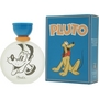 PLUTO Cologne de Disney #125114