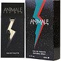 ANIMALE Cologne od Animale Parfums #126394