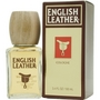 ENGLISH LEATHER SPICED Cologne per Dana #127242