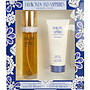 DIAMONDS & SAPPHIRES Perfume by Elizabeth Taylor #127882