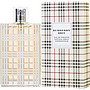 BURBERRY BRIT Perfume poolt Burberry #127910