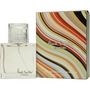 PAUL SMITH EXTREME Perfume by Paul Smith #127921