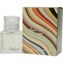 PAUL SMITH EXTREME Perfume by Paul Smith #127923