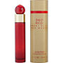 PERRY ELLIS 360 RED Perfume Autor: Perry Ellis #128000
