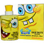 SPONGEBOB SQUAREPANTS Cologne von Nickelodeon #128815