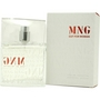 MNG CUT Perfume by Antonio Puig #128993